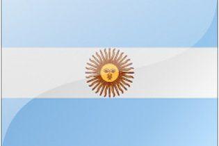 Аргентинці масово підтримали діючого президента на нових виборах