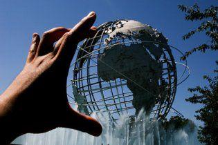 Forbes назвал 50 россиян, которые завоевали мир