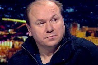 """Леоненко: чекаю від """"Динамо"""" і """"Шахтаря"""" хорошої гри"""