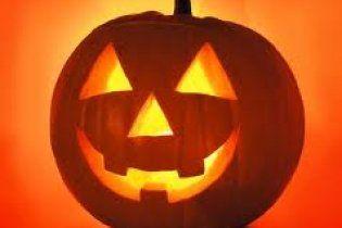 В Запорожье УПЦ МП хочет запретить празднование Хэллоуина