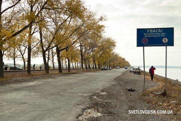 Депутат КПУ разбился в аварии на Кировоградщине