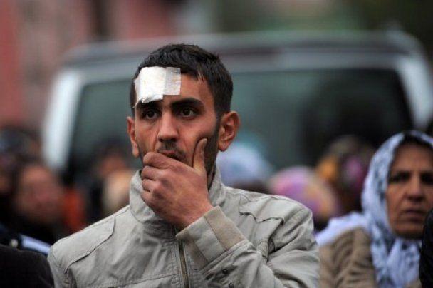 Третя доба після землетрусу в Туреччині: з-під руїн продовжують витягувати живих