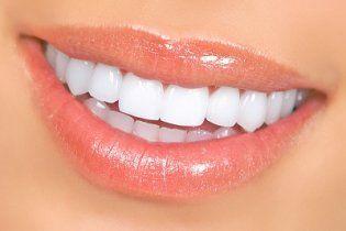 """Стоматологи открыли новый модный стиль """"яеба"""""""