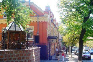 В Кировограде переименовали улицы Карла Маркса и Ленина