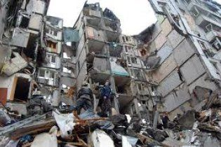 Новий оберт у справі вибуху багатоповерхівки у Дніпрі: затримано винних