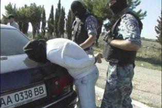 """Преступникам из крымской банды """"Башмаки"""" дали пожизненное"""
