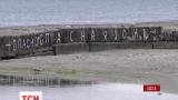 Аварийный пирс на муниципальном пляже в Одессе стал причиной гибели пятилетнего ребенка