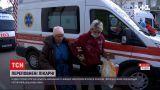 Коронавирус в Украине: в Одесской области фиксируют рекордное количество новых заражений