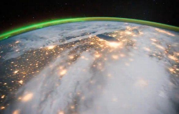 Земля з космосу_4