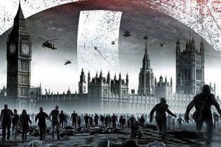 Версия историка: в 2018 году Европу ждет война