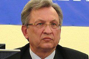 ЗМІ: Януковича умовили залишити Ярошенка у міністерському креслі