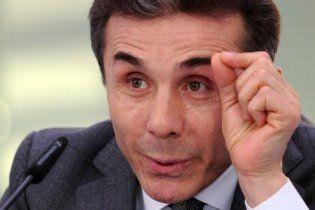 Грузинский миллиардер пообещал примирить Тбилиси и Москву