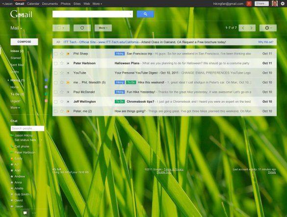 Google оновив Gmail_5