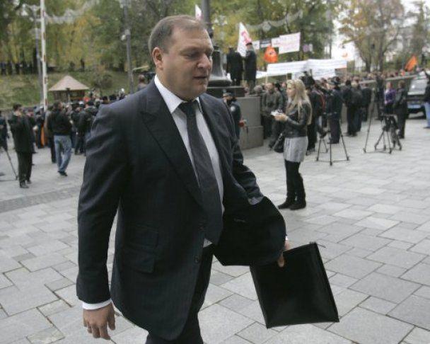 Кадровая революция: головы министров полетят под новогоднюю елочку