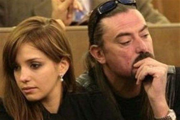 шон карр і женя тимошенко