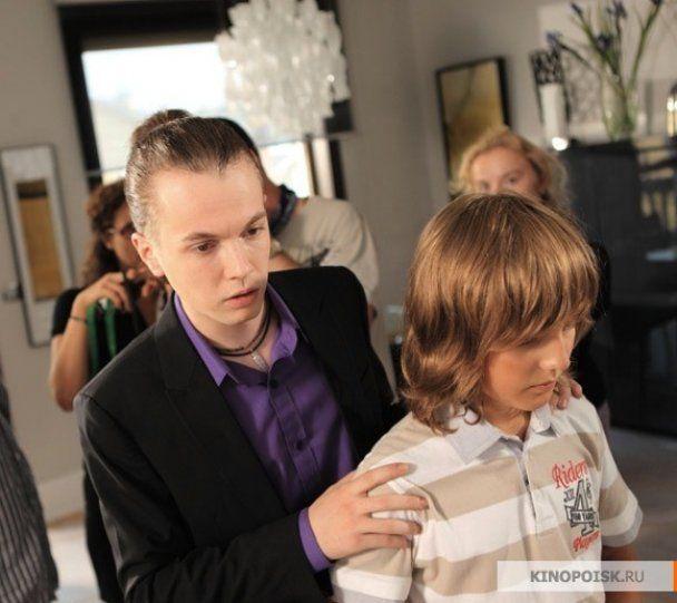 """Бригада-2"" без Безрукова выходит на экраны в январе"