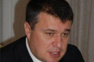 Регионал убежден, что Дикаева покрывал заместитель Могилева