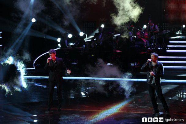 Диана Арбенина и голоса страны устроят грандиозный концерт