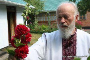 Митрополит Володимир опритомнів і попросив соборувати його