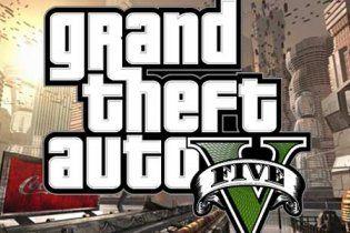 Rockstar поразит геймеров масштабностью GTA V