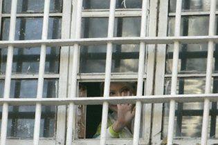 БЮТ отдаст все силы на борьбу за свободу Тимошенко