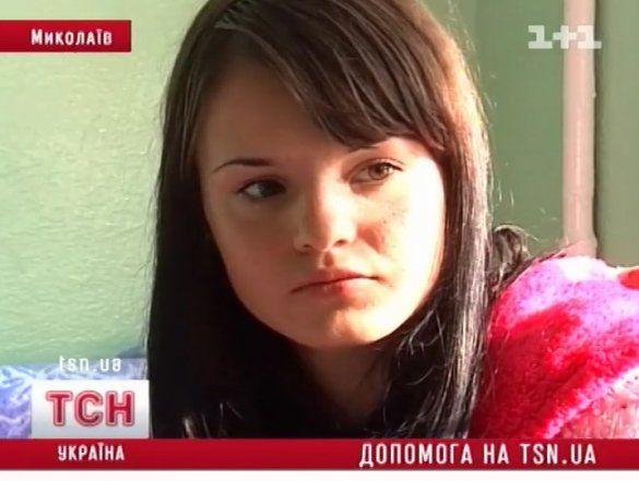 15_devochka