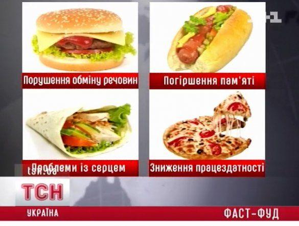 14_fastfood
