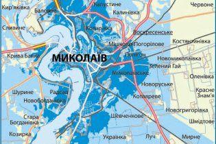 У Миколаєві розкопали некрополь ІV століття до нашої ери