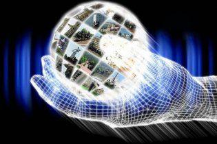 На цифрове телебачення  із держбюджету виділять 350 млн грн