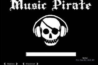 Судья жестоко избил ремнем больную дочь за пиратскую музыку