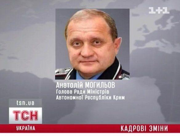 01_mogilev