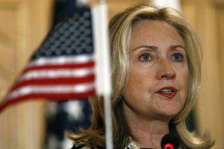 США выразили готовность сотрудничать с исламистами