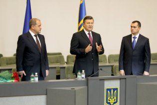 Захарченко попросил заместителей написать заявления об отставке - СМИ