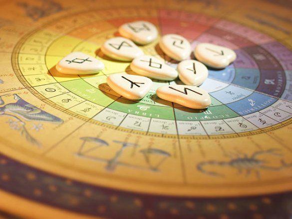 Магія чисел