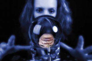 """Завтра, 11.11.11, людству пророкують """"суперментальну мутацію"""""""