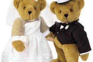 Пара, которая поженилась 09.09.09, разводится 11.11.11