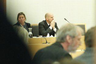 Брейвік: бійня в Норвегії була необхідна, щоб врятувати Європу від мусульман