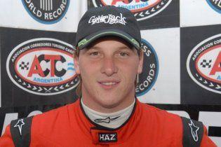 22-летний гонщик погиб в результате ужасной аварии (видео)