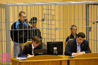 """Прокуратура вимагає засудити """"мінських терористів"""" до розстрілу"""