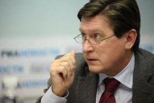 Противники сближения Украины и ЕС проиграли - эксперт