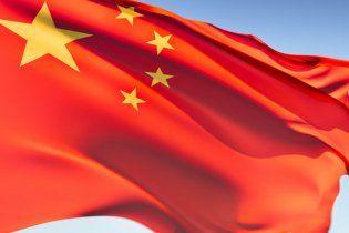 Китайцев обязали показывать паспорт при загрузке видео в интернет