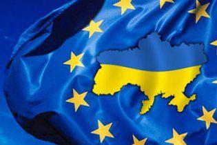 В МИД отрицают отказ Украины от перспективы членства в ЕС