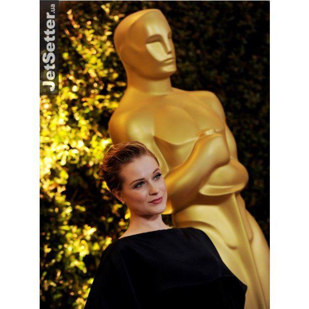 """В Голливуде начался марафон вручения """"Оскаров"""" звездам кино"""