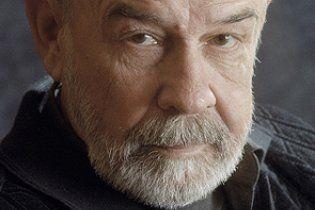 Умер известный актер Лев Борисов