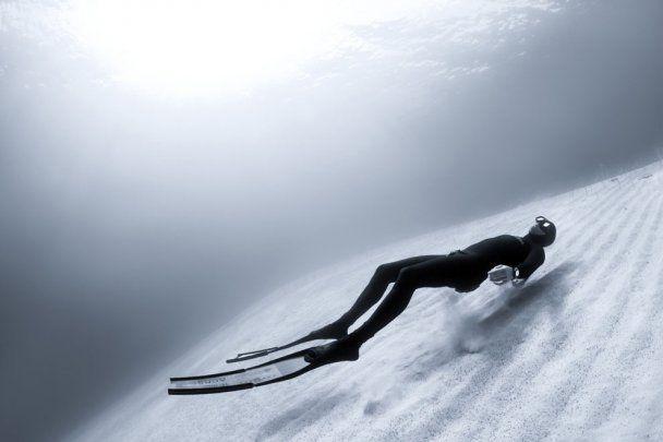 Фотографии на конкурс National Geographic 2011