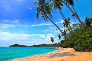 Республика Науру третий раз за неделю сменила президента