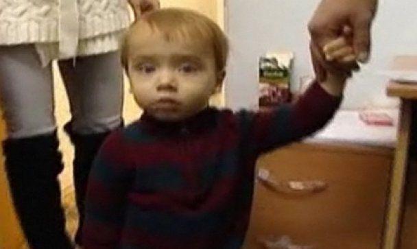 Журналисты нашли внебрачного сына Киркорова