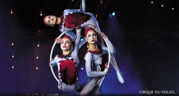 Cirque du Soleil_8