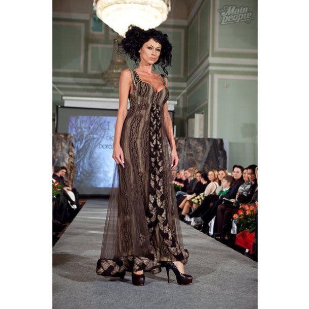 Диана Дорожкина выступила в роли свахи для звездных невест