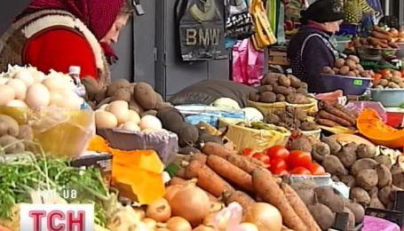 Количество продуктов, обрастающих мифами, постоянно растет
